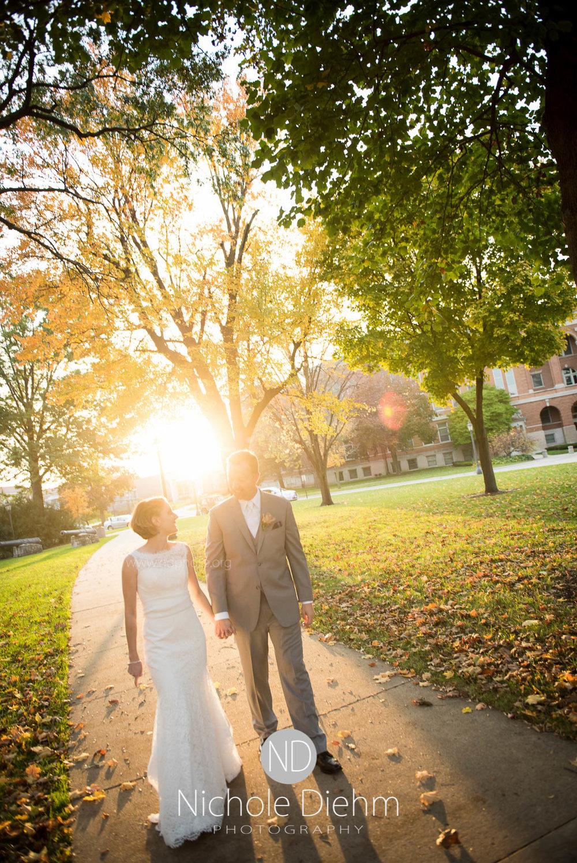 Cedar_Falls_Wedding_Photographer_Nichole_Diehm_Photography-157.jpg