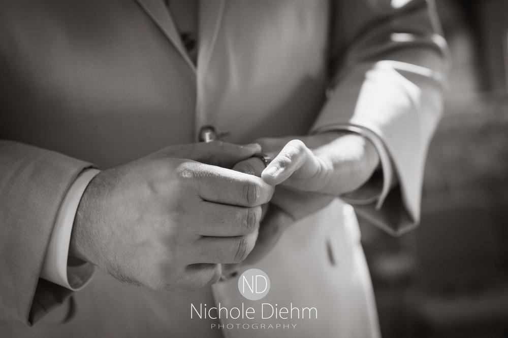 Trinity-Bible-Church-Riviera-Roose-Cedar-Falls-Wedding-Photographer-Nichole-Diehm-Photography-Tempa-Josh-Huffman-138.jpg