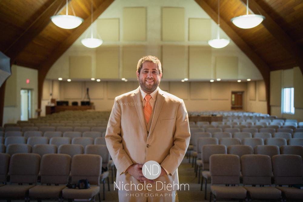 Trinity-Bible-Church-Riviera-Roose-Cedar-Falls-Wedding-Photographer-Nichole-Diehm-Photography-Tempa-Josh-Huffman-137.jpg