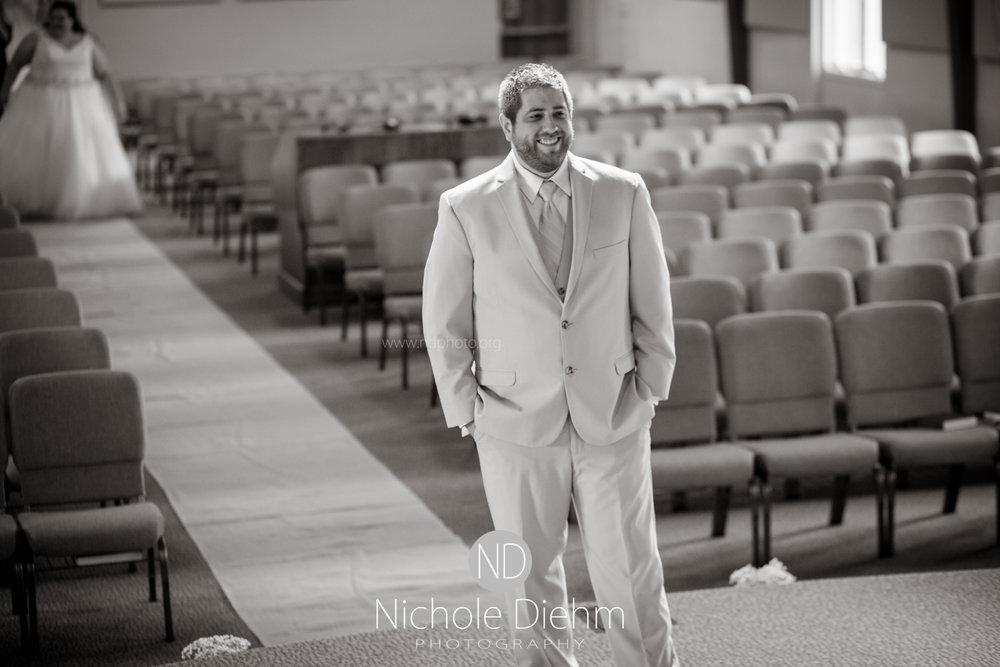 Trinity-Bible-Church-Riviera-Roose-Cedar-Falls-Wedding-Photographer-Nichole-Diehm-Photography-Tempa-Josh-Huffman-141.jpg