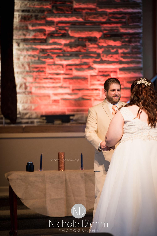 Trinity-Bible-Church-Riviera-Roose-Cedar-Falls-Wedding-Photographer-Nichole-Diehm-Photography-Tempa-Josh-Huffman-145.jpg