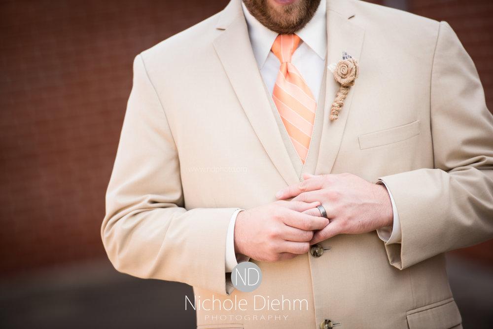 Trinity-Bible-Church-Riviera-Roose-Cedar-Falls-Wedding-Photographer-Nichole-Diehm-Photography-Tempa-Josh-Huffman-185.jpg