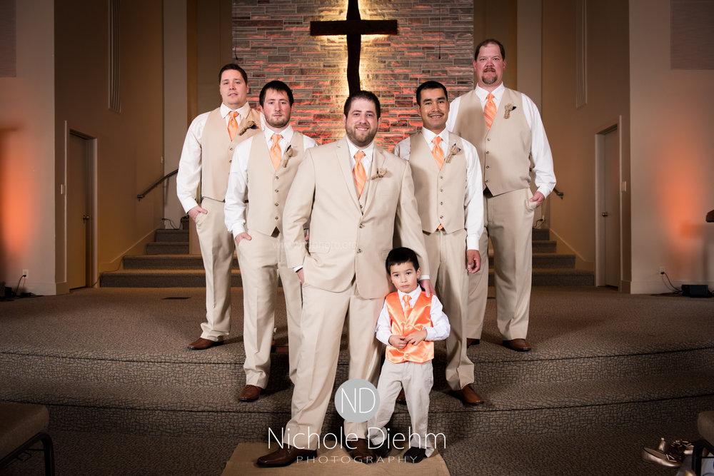 Trinity-Bible-Church-Riviera-Roose-Cedar-Falls-Wedding-Photographer-Nichole-Diehm-Photography-Tempa-Josh-Huffman-193.jpg