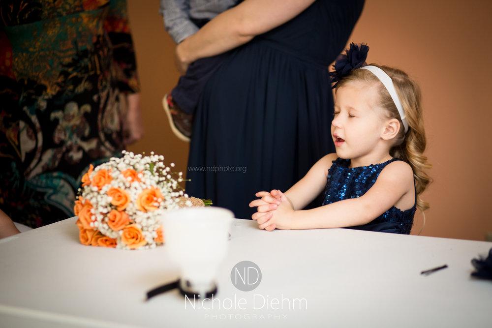 Trinity-Bible-Church-Riviera-Roose-Cedar-Falls-Wedding-Photographer-Nichole-Diehm-Photography-Tempa-Josh-Huffman-287.jpg