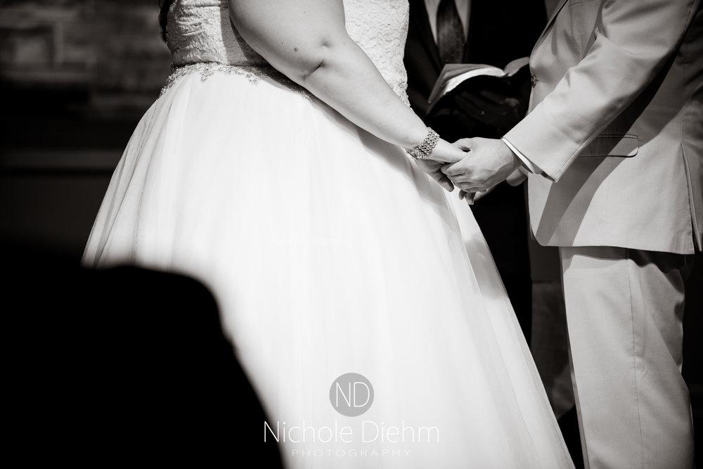 Trinity-Bible-Church-Riviera-Roose-Cedar-Falls-Wedding-Photographer-Nichole-Diehm-Photography-Tempa-Josh-Huffman-322.jpg