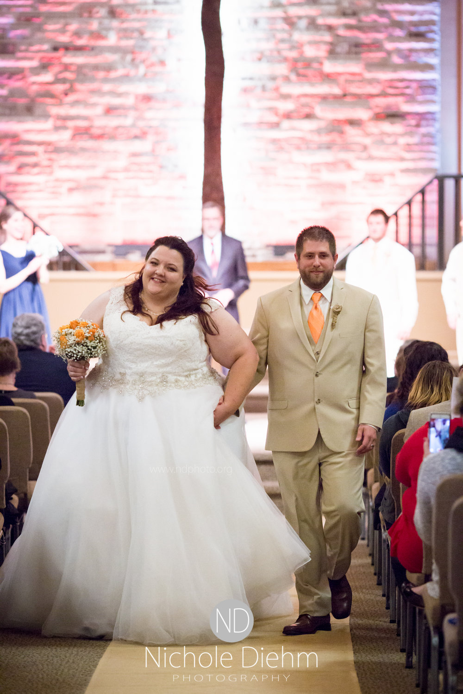 Trinity-Bible-Church-Riviera-Roose-Cedar-Falls-Wedding-Photographer-Nichole-Diehm-Photography-Tempa-Josh-Huffman-349.jpg