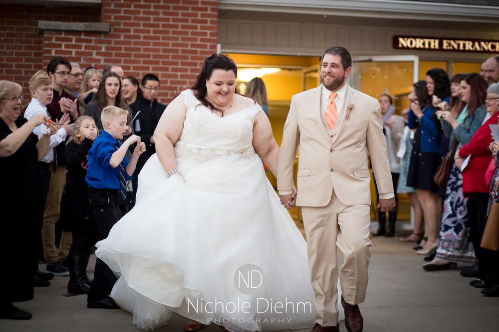 Trinity-Bible-Church-Riviera-Roose-Cedar-Falls-Wedding-Photographer-Nichole-Diehm-Photography-Tempa-Josh-Huffman-359.jpg