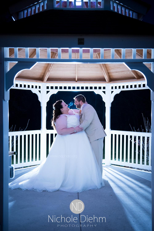 Trinity-Bible-Church-Riviera-Roose-Cedar-Falls-Wedding-Photographer-Nichole-Diehm-Photography-Tempa-Josh-Huffman-377.jpg