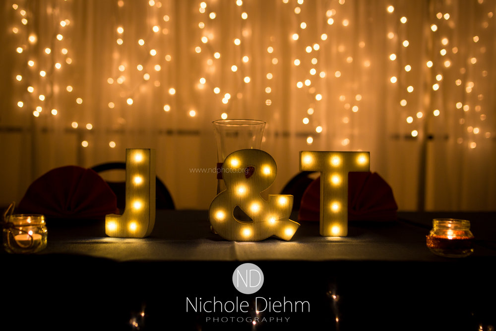 Trinity-Bible-Church-Riviera-Roose-Cedar-Falls-Wedding-Photographer-Nichole-Diehm-Photography-Tempa-Josh-Huffman-370.jpg
