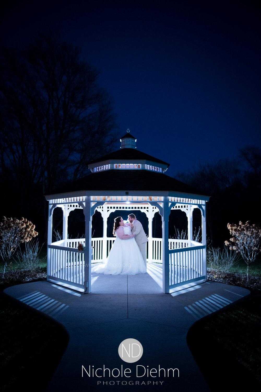 Trinity-Bible-Church-Riviera-Roose-Cedar-Falls-Wedding-Photographer-Nichole-Diehm-Photography-Tempa-Josh-Huffman-378.jpg