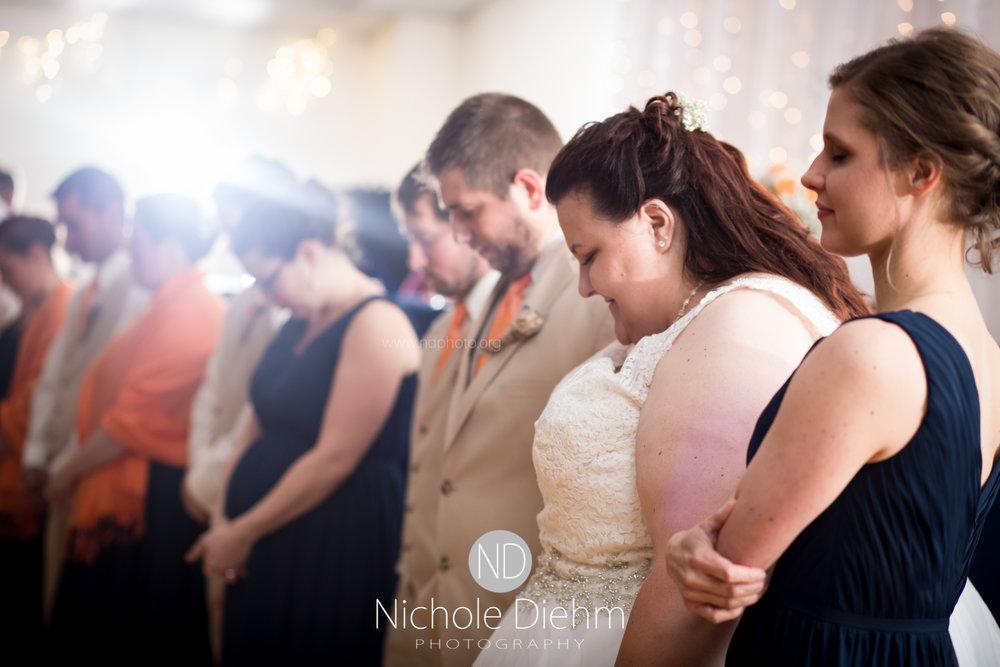 Trinity-Bible-Church-Riviera-Roose-Cedar-Falls-Wedding-Photographer-Nichole-Diehm-Photography-Tempa-Josh-Huffman-396.jpg