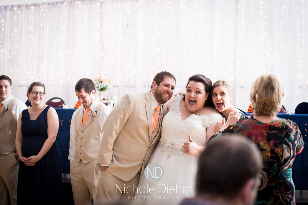 Trinity-Bible-Church-Riviera-Roose-Cedar-Falls-Wedding-Photographer-Nichole-Diehm-Photography-Tempa-Josh-Huffman-398.jpg