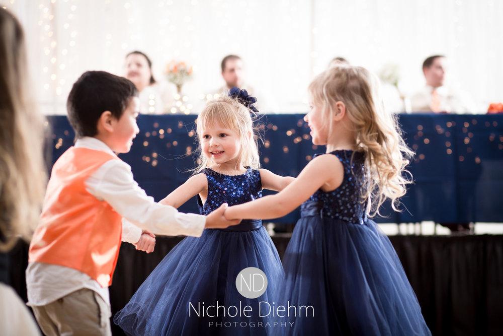 Trinity-Bible-Church-Riviera-Roose-Cedar-Falls-Wedding-Photographer-Nichole-Diehm-Photography-Tempa-Josh-Huffman-407.jpg