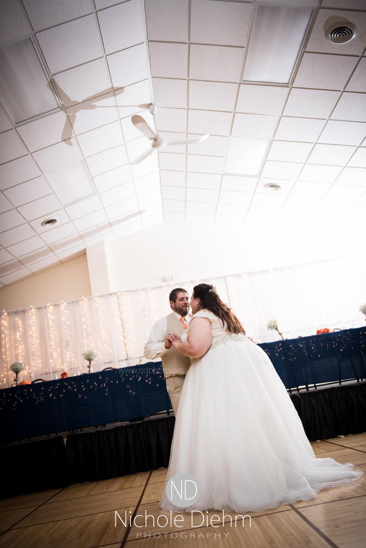 Trinity-Bible-Church-Riviera-Roose-Cedar-Falls-Wedding-Photographer-Nichole-Diehm-Photography-Tempa-Josh-Huffman-457.jpg