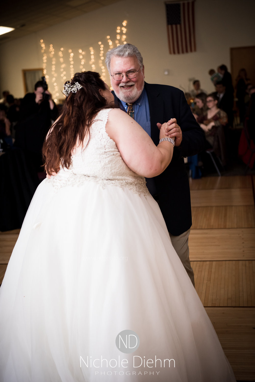 Trinity-Bible-Church-Riviera-Roose-Cedar-Falls-Wedding-Photographer-Nichole-Diehm-Photography-Tempa-Josh-Huffman-460.jpg