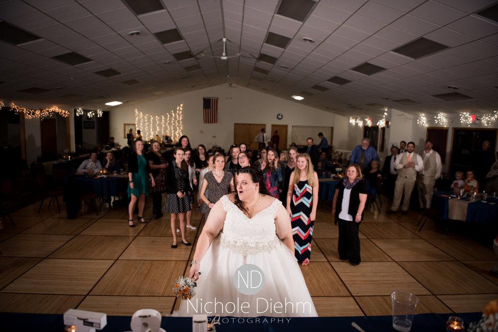 Trinity-Bible-Church-Riviera-Roose-Cedar-Falls-Wedding-Photographer-Nichole-Diehm-Photography-Tempa-Josh-Huffman-514.jpg
