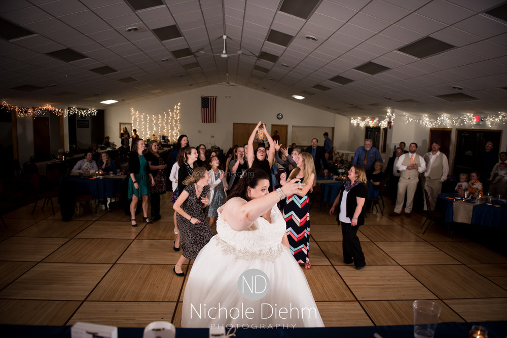 Trinity-Bible-Church-Riviera-Roose-Cedar-Falls-Wedding-Photographer-Nichole-Diehm-Photography-Tempa-Josh-Huffman-516.jpg