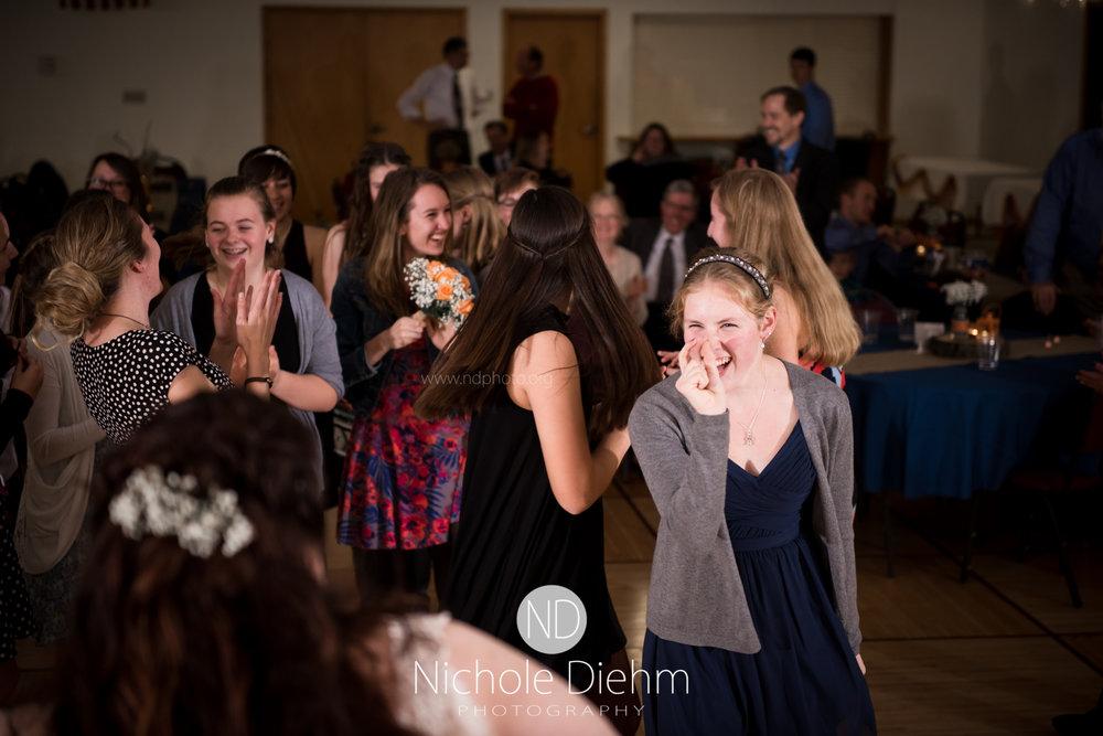Trinity-Bible-Church-Riviera-Roose-Cedar-Falls-Wedding-Photographer-Nichole-Diehm-Photography-Tempa-Josh-Huffman-518.jpg