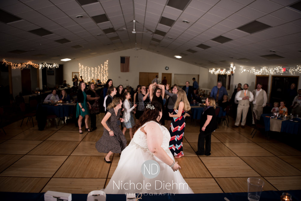 Trinity-Bible-Church-Riviera-Roose-Cedar-Falls-Wedding-Photographer-Nichole-Diehm-Photography-Tempa-Josh-Huffman-517.jpg