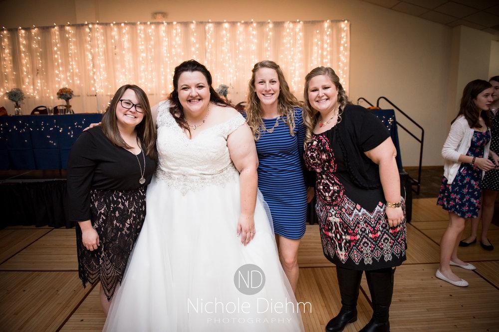 Trinity-Bible-Church-Riviera-Roose-Cedar-Falls-Wedding-Photographer-Nichole-Diehm-Photography-Tempa-Josh-Huffman-528.jpg
