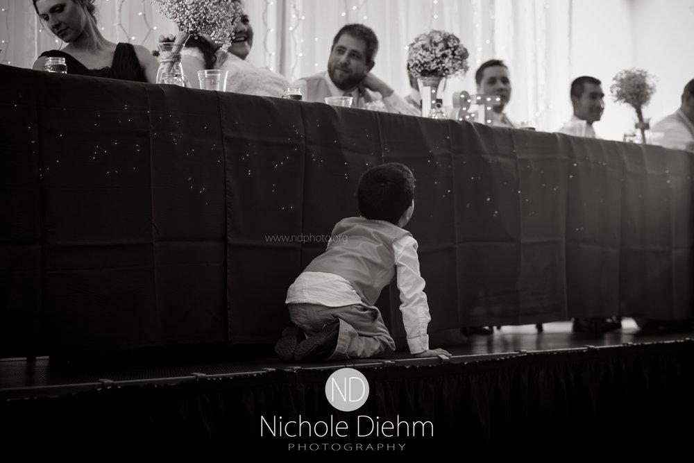 Trinity-Bible-Church-Riviera-Roose-Cedar-Falls-Wedding-Photographer-Nichole-Diehm-Photography-Tempa-Josh-Huffman-438.jpg