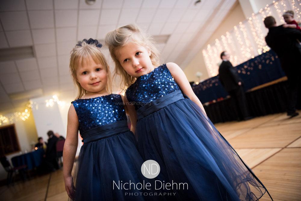 Trinity-Bible-Church-Riviera-Roose-Cedar-Falls-Wedding-Photographer-Nichole-Diehm-Photography-Tempa-Josh-Huffman-421.jpg