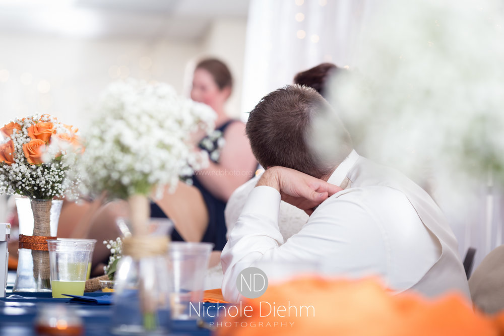 Trinity-Bible-Church-Riviera-Roose-Cedar-Falls-Wedding-Photographer-Nichole-Diehm-Photography-Tempa-Josh-Huffman-442.jpg
