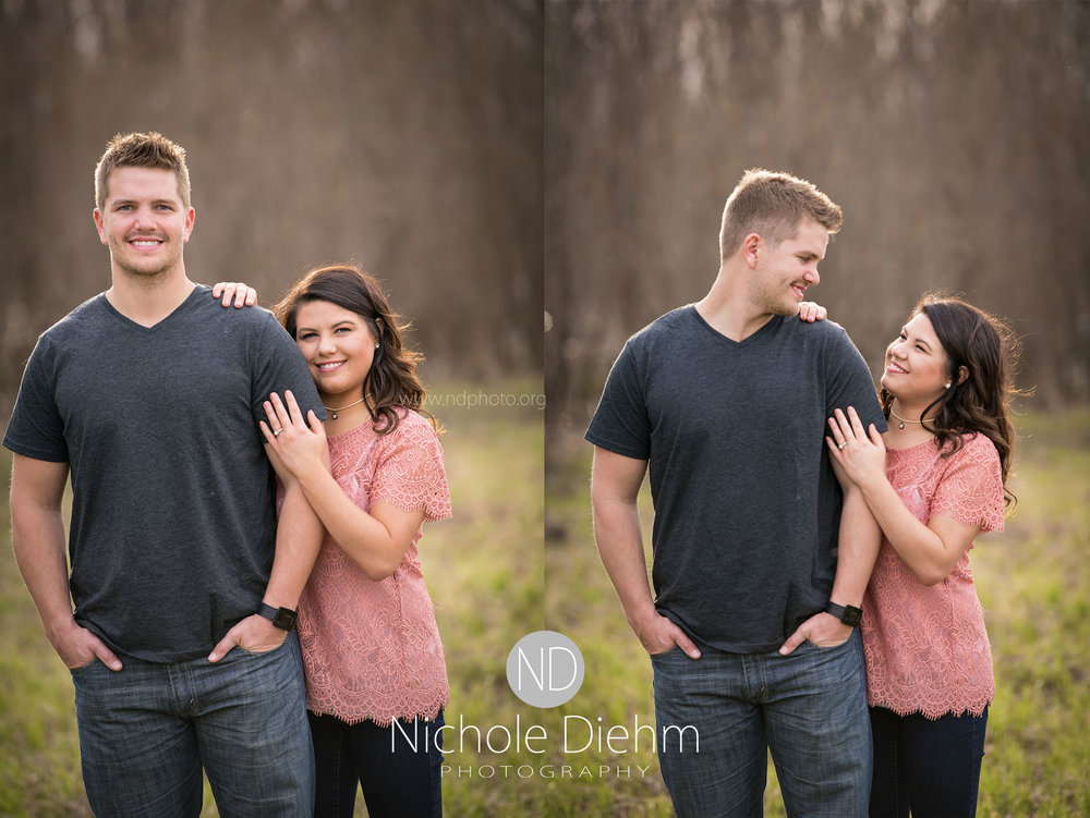 Cedar-Falls-Waterloo-Wedding-Engagement-Photographer-Nichole-Diehm-Photography-Big-Woods--dual-3.jpg
