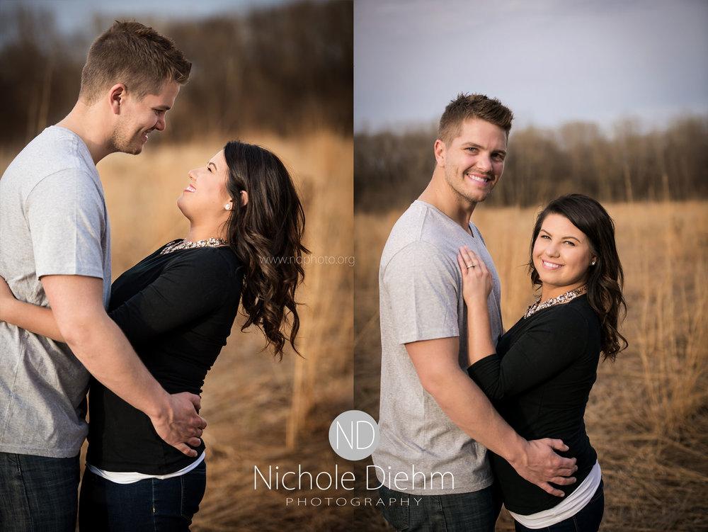 Cedar-Falls-Waterloo-Wedding-Engagement-Photographer-Nichole-Diehm-Photography-Big-Woods--dual-5.jpg