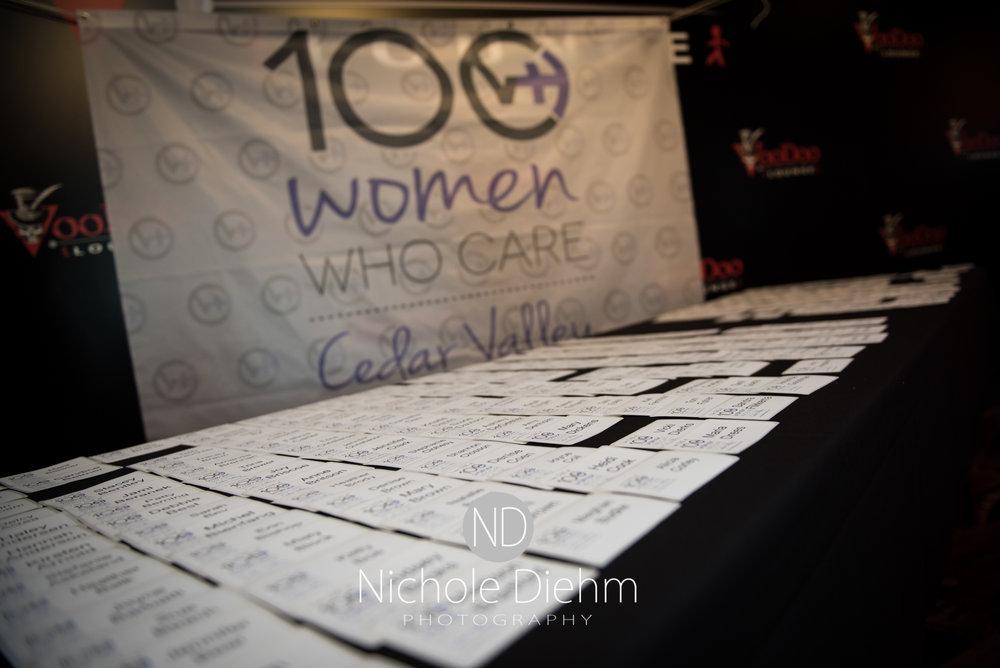 100+ women Cedar Valley Q2 102.jpg