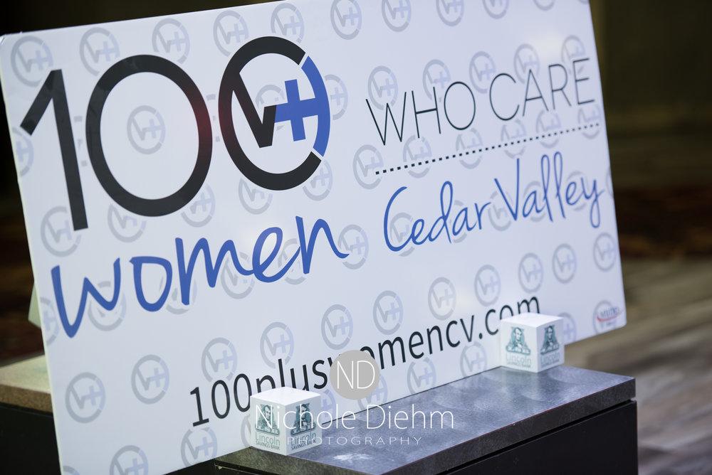 100+ women Cedar Valley Q2 108.jpg