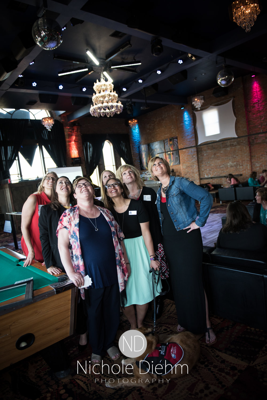 100+ women Cedar Valley Q2 127.jpg