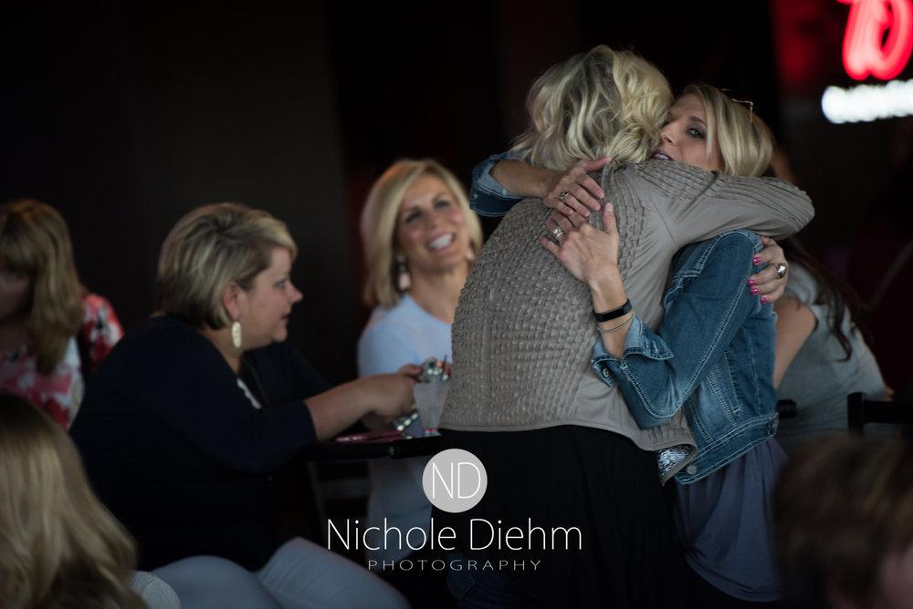 100+ women Cedar Valley Q2 132.jpg