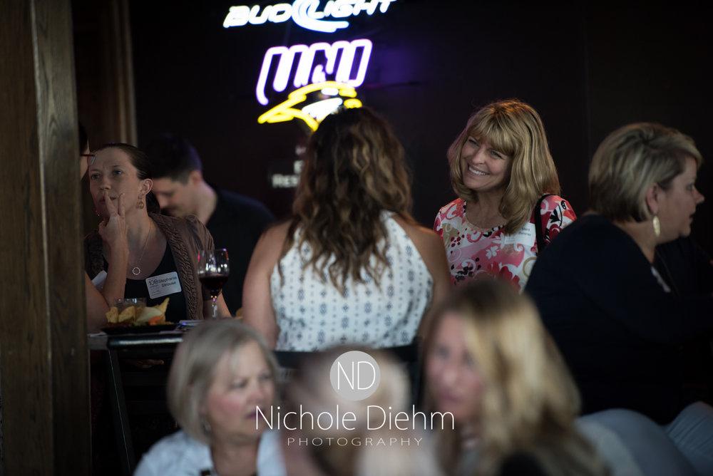 100+ women Cedar Valley Q2 134.jpg