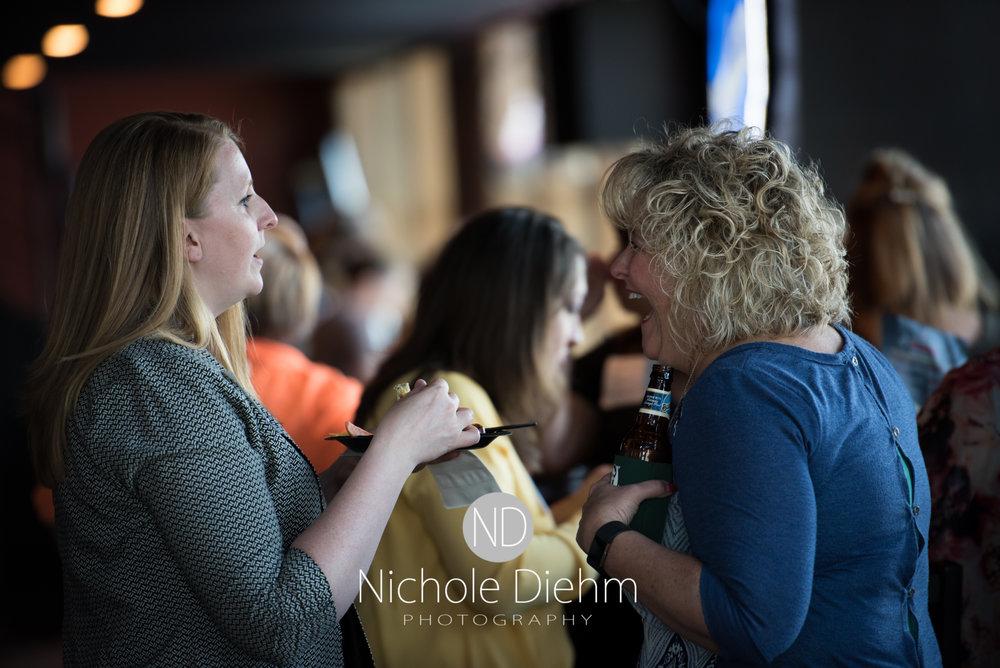 100+ women Cedar Valley Q2 137.jpg