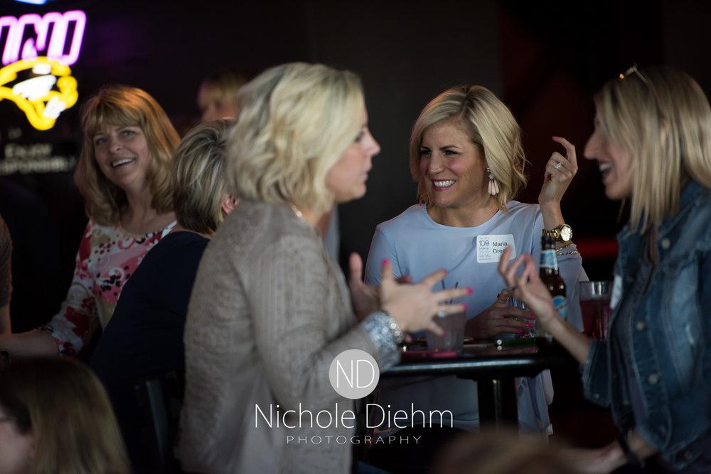 100+ women Cedar Valley Q2 139.jpg