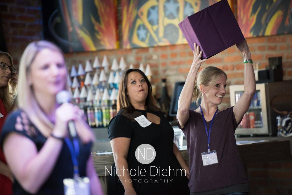 100+ women Cedar Valley Q2 142.jpg