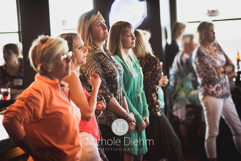 100+ women Cedar Valley Q2 148.jpg