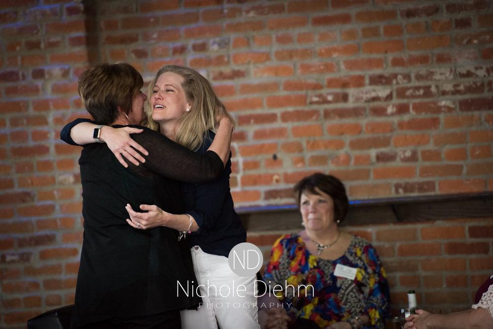 100+ women Cedar Valley Q2 178.jpg
