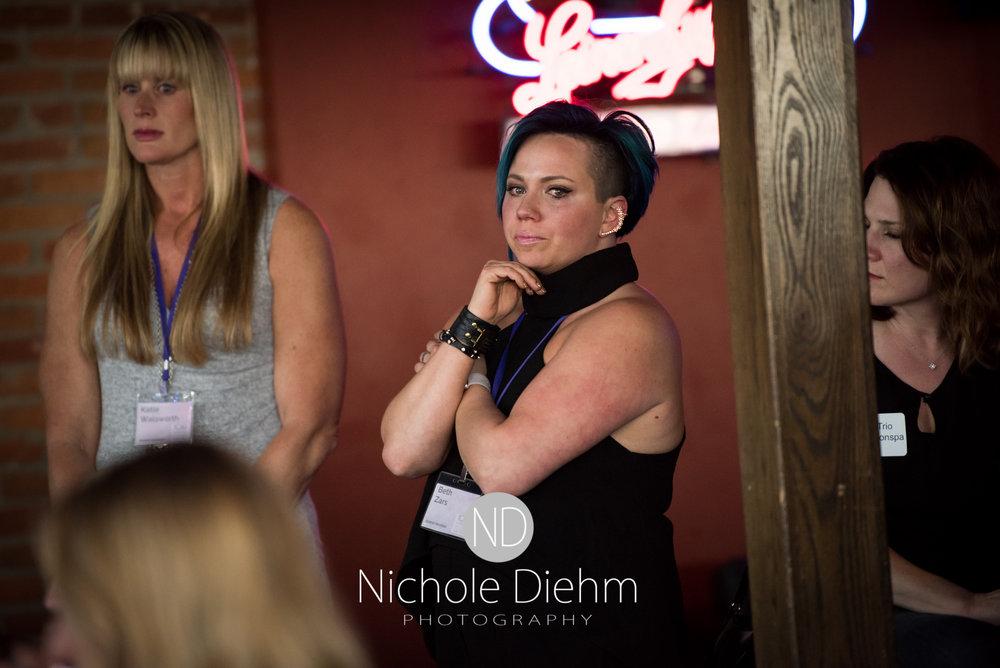 100+ women Cedar Valley Q2 179.jpg