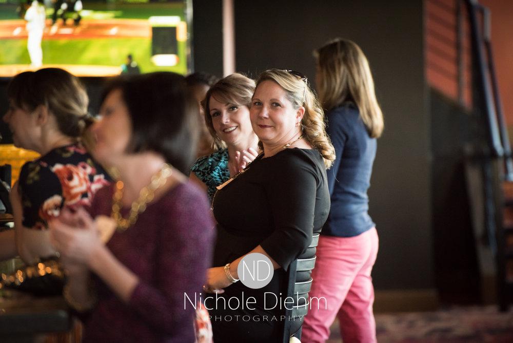 100+ women Cedar Valley Q2 181.jpg
