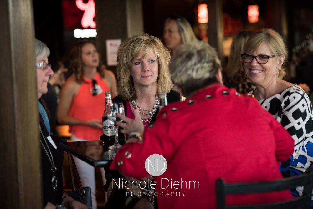100+ women Cedar Valley Q2 182.jpg