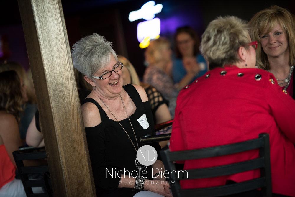 100+ women Cedar Valley Q2 188.jpg