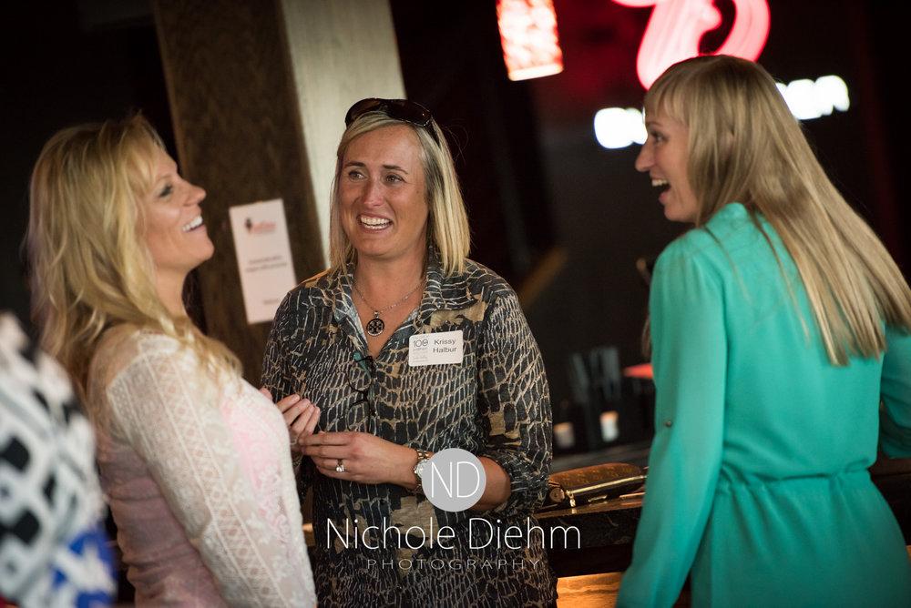 100+ women Cedar Valley Q2 189.jpg