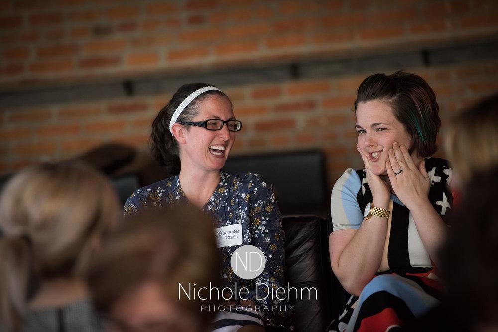 100+ women Cedar Valley Q2 191.jpg