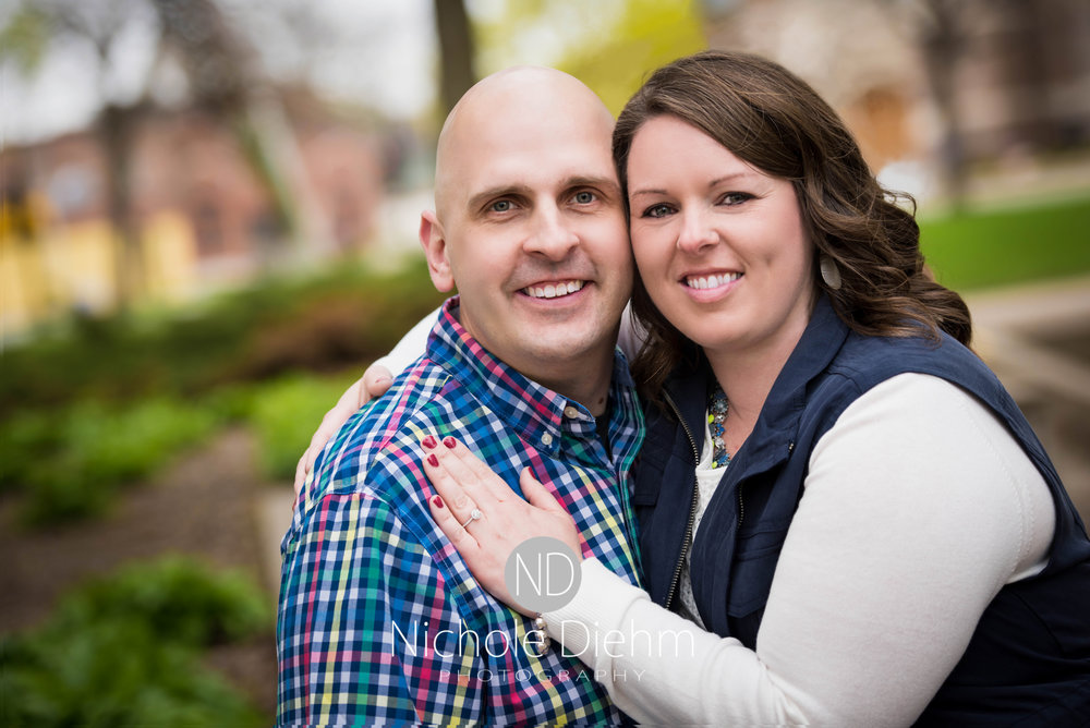 Engagement-Waterloo-Iowa-Ben-Savannah_-19.jpg