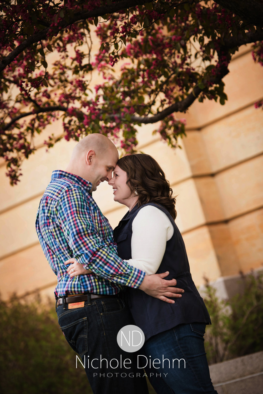 Engagement-Waterloo-Iowa-Ben-Savannah_.jpg