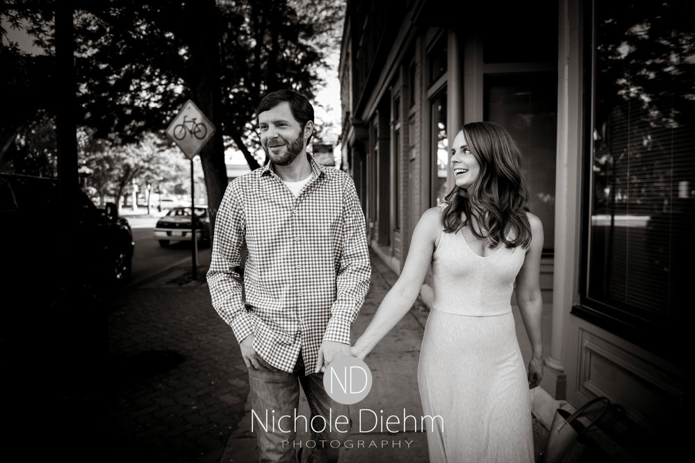 Chris-and-Kathryn-Waterloo-Urban-Downtown-Engagement-Photos_112.jpg