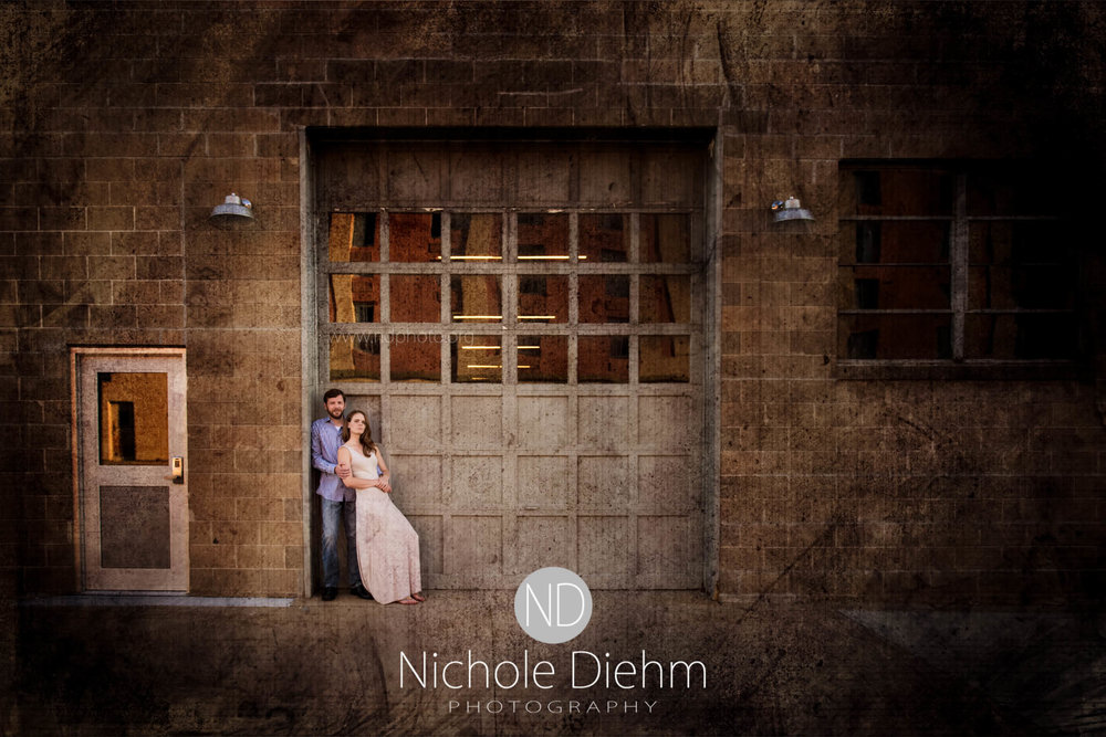 Chris-and-Kathryn-Waterloo-Urban-Downtown-Engagement-Photos_119.jpg