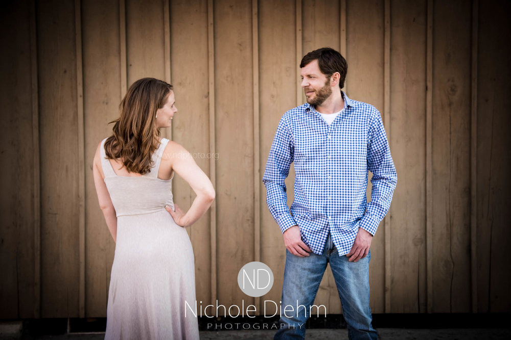 Chris-and-Kathryn-Waterloo-Urban-Downtown-Engagement-Photos_123.jpg
